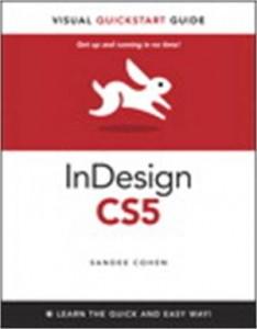 Baixar Indesign cs5 for macintosh and windows pdf, epub, eBook
