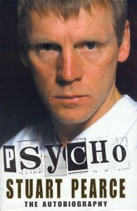 Baixar Psycho pdf, epub, eBook