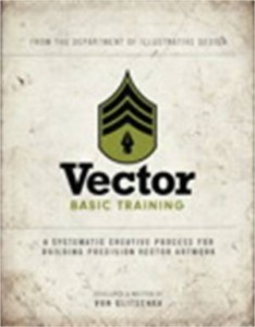 Baixar Vector basic training pdf, epub, eBook