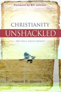 Baixar Christianity unshackled pdf, epub, eBook