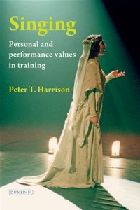 Baixar Singing: personal and performance values in pdf, epub, eBook
