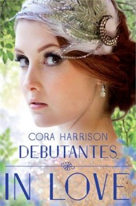 Baixar Debutantes: in love pdf, epub, ebook