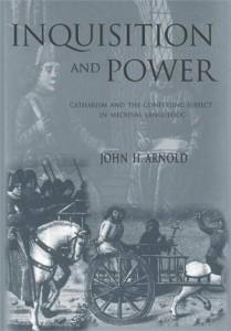 Baixar Inquisition and power pdf, epub, eBook