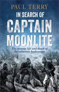 Baixar In search of captain moonlite pdf, epub, ebook