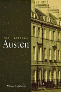 Baixar Historical austen, the pdf, epub, ebook