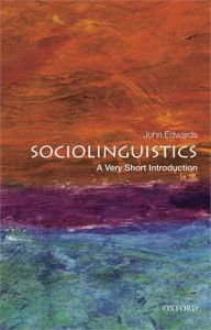 Baixar Sociolinguistics: a very short introduction pdf, epub, eBook