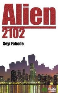 Baixar Alien #2012 pdf, epub, eBook