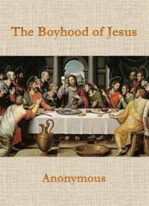 Baixar Boyhood of jesus, the pdf, epub, ebook