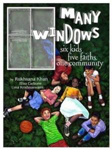 Baixar Many windows pdf, epub, eBook