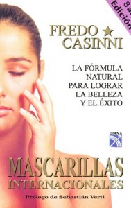 Baixar Mascarillas internacionales pdf, epub, eBook