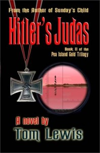 Baixar Hitler's judas pdf, epub, ebook