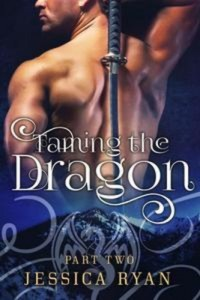 Baixar Taming the dragon part 2 pdf, epub, eBook
