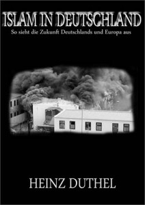 Baixar Islam in deutschland pdf, epub, eBook