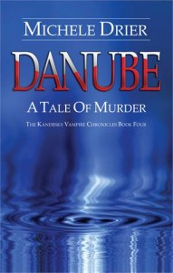 Baixar Danube: as tale of murder pdf, epub, eBook