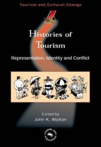 Baixar Histories of tourism pdf, epub, eBook