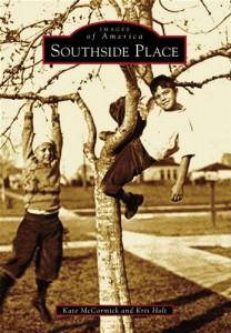 Baixar Southside place pdf, epub, eBook
