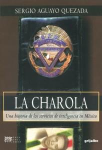 Baixar Charola, la pdf, epub, eBook