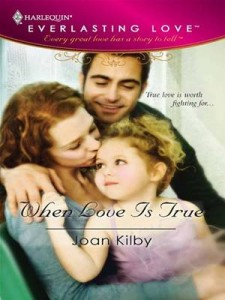 Baixar When love is true pdf, epub, eBook