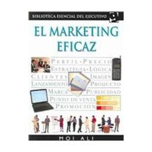 Baixar Marketing eficaz, el pdf, epub, eBook