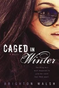 Baixar Caged in winter pdf, epub, ebook