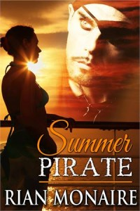 Baixar Summer pirate pdf, epub, eBook