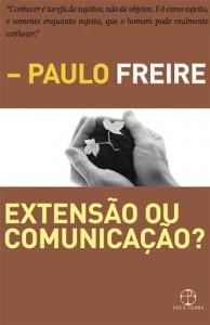 Baixar Extensao ou comunicacao? pdf, epub, ebook