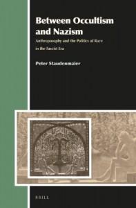 Baixar Between occultism and nazism pdf, epub, eBook