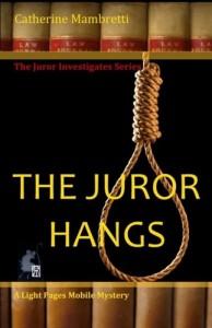 Baixar Juror hangs, the pdf, epub, eBook