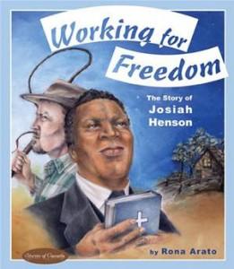 Baixar Working for freedom pdf, epub, eBook