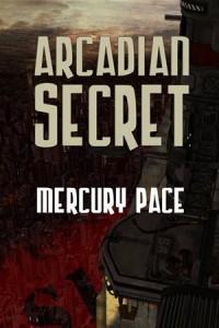 Baixar Arcadian secret pdf, epub, ebook