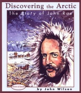 Baixar Discovering the arctic pdf, epub, eBook
