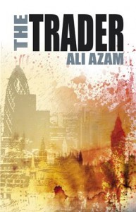 Baixar Trader, the pdf, epub, eBook