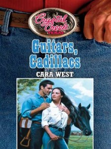 Baixar Guitars, cadillacs pdf, epub, eBook