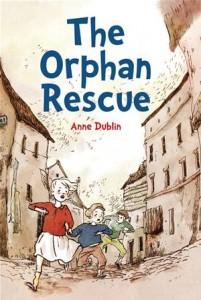 Baixar Orphan rescue, the pdf, epub, eBook