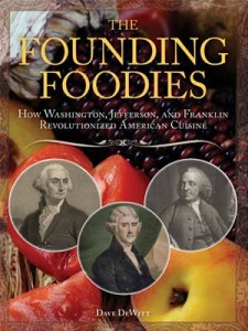 Baixar Founding foodies, the pdf, epub, eBook