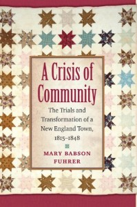 Baixar Crisis of community, a pdf, epub, eBook