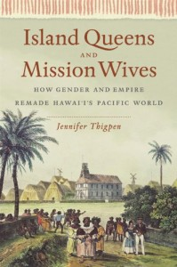 Baixar Island queens and mission wives pdf, epub, ebook