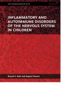 Baixar Inflammatory and autoimmune disorders of the pdf, epub, ebook