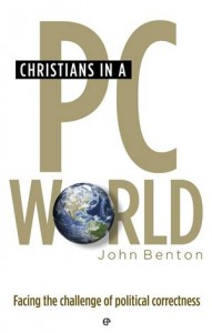 Baixar Christians in a pc world: facing the challenge pdf, epub, eBook
