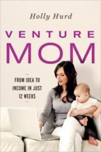 Baixar Venture mom pdf, epub, eBook