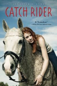Baixar Catch rider pdf, epub, eBook