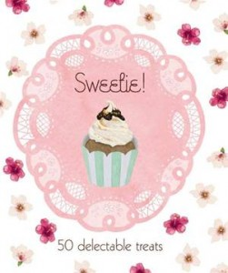 Baixar Sweetie! pdf, epub, eBook