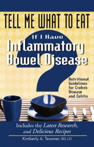 Baixar Tell me what to eat if i have inflammatory bowel pdf, epub, eBook