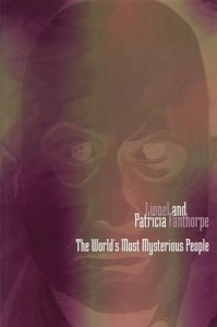 Baixar World's most mysterious people, the pdf, epub, ebook