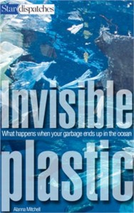 Baixar Invisible plastic pdf, epub, eBook