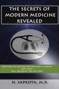 Baixar Secrets of modern medicine revealed, the pdf, epub, eBook