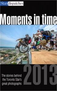 Baixar Moments in time pdf, epub, eBook