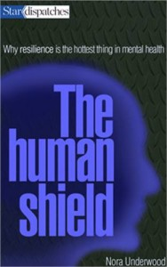 Baixar Human shield, the pdf, epub, eBook