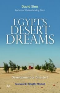 Baixar Egypts desert dreams pdf, epub, eBook