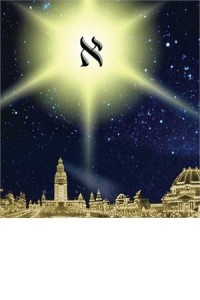 Baixar City at night, a pdf, epub, eBook
